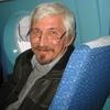 Равиль, 56, г.Казань