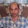 Евгений Ткаченко, 39, г.Рубцовск