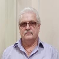 Александр Рыбаков, 30 лет, Близнецы, Москва