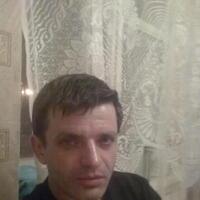 jura, 43 года, Стрелец, Москва