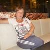 Лидия, 45, г.Рыбница