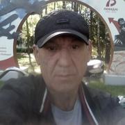 Равиль Галиев 55 Москва