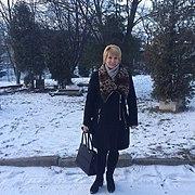 Марія 55 лет (Близнецы) хочет познакомиться в Cracow