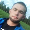 Григорий, 20, г.Ижевск