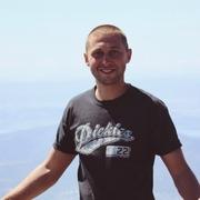 Олег, 33, г.Минск
