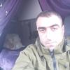 Давид, 38, г.Санкт-Петербург