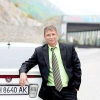 Борис Fox, 31 год, Овен, Санкт-Петербург