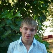 Иван, 35, г.Волжск