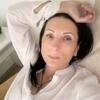 Yelena Stefanoff, 46, г.Ницца