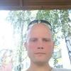 Евгений, 37, г.Иматра
