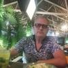 Виктор, 58, г.Каменск-Шахтинский