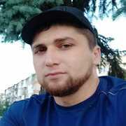 Асхаб 31 Дзержинск
