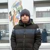 Dmitriy Ivanov, 44, Mezhdurechensk