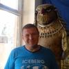 Александр, 42, г.Калач