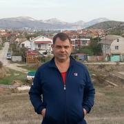 Алексей, 43, г.Евпатория
