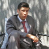 erkin, 35, г.Душанбе