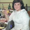 Elena, 42, Pugachyov
