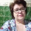 Наталья, 54, г.Пенза