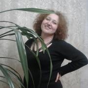 Светлана 50 Клинцы