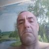 Олег, 52, г.Первоуральск