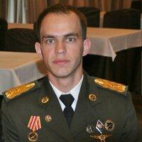 Руслан Романов, 28 лет, Стрелец, Санкт-Петербург