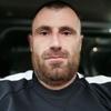 Макс, 35, г.Одесса