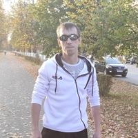 Алексей, 34 года, Близнецы, Нижний Новгород