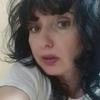 natali, 41, г.Севастополь