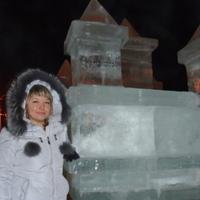 Линда, 33 года, Близнецы, Екатеринбург