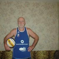 oleg, 57 лет, Скорпион, Москва
