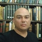 Андрій, 41