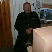 рамиз, 60, г.Бугуруслан