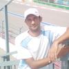 Виталий, 41, г.Челябинск