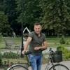 Олег, 47, г.Брест