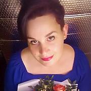 Надин, 34, г.Муезерский