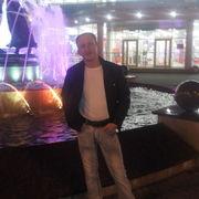 Дмитрий 40 лет (Лев) Подольск