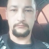 Дмитрий, 38, г.Домодедово