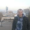 Вова, 36, Київ