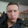 Михаил, 30, г.Уссурийск