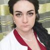 Мария, 27, г.Пермь