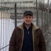 Вячеслав 48 Тотьма