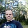 Юрий, 40, г.Кромы