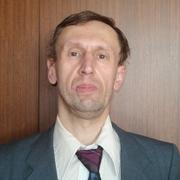 Алексей 48 Луга