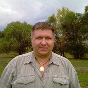 Андрей 49 лет (Водолей) Бийск