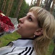 Ирина 28 Кулебаки
