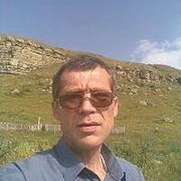 Андрей, 51 год, Водолей, Пятигорск