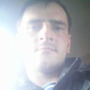 Сергей, 29, г.Называевск