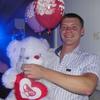 САША, 34, г.Заволжск
