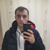Ilya, 30, Pereslavl-Zalessky