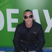 Жека Котов 26 Орск